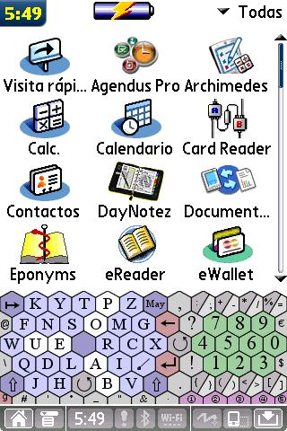 teclado_kalimero